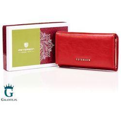 0f6fc7c489fc1 portfel ochnik pl 130 - porównaj zanim kupisz