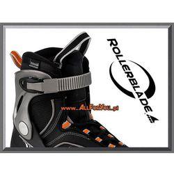 Łyżwy hokejowe Bladerunner Zephyr
