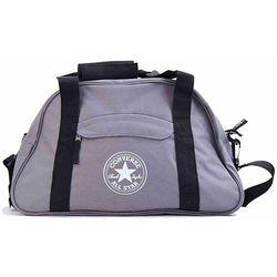 torba na ramię CONVERSE - Standard Bowler 20 (20)