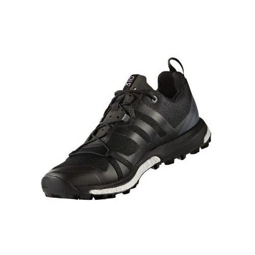 Buty adidas Terrex Agravic (BB0960) BB0960 porównaj
