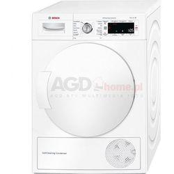 Bosch WTW83560PL