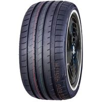 Windforce Catchfors UHP 235/50 R19 103 W