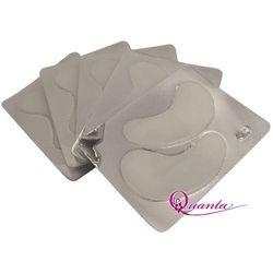Revitale- Kolagenowe płatki pod oczy z koenzymem Q10 i kwasem hialuronowym