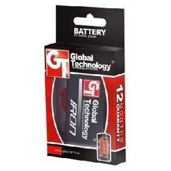 Global Technology BATERIE GT IRON NOK.6100/6300 1000 BL-4C