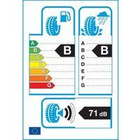 Bridgestone Turanza T001 205/60 R16 96 H