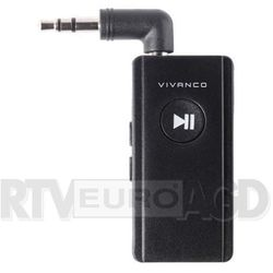 Vivanco 60341 adapter Bluetooth