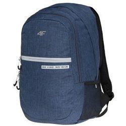 5f1de49d3b9f1 plecaki turystyczne sportowe torba 4f ancona 50 - porównaj zanim kupisz