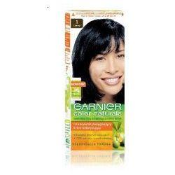 Garnier Color Naturals Farba do włosów nr 6N Naturalny Ciemny Blond