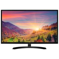 LED LG 32MP58HQ-P