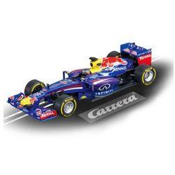 CARRERA Digital 132 - Infiniti Red Bull Racing RB9 S.Vettel, No.1