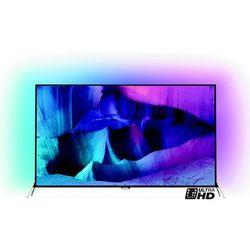 TV LED Philips 55PUS7600