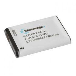 Akumulator SLB-1137D do Samsung NV100HD NV103 NV106 HD NV11