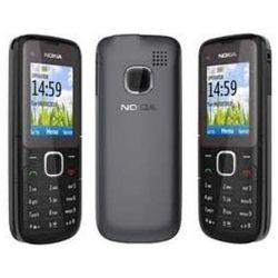Nokia C1-01 Zmieniamy ceny co 24h (--98%)