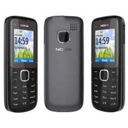 Nokia C1-01 Zmieniamy ceny co 24h (--99%)