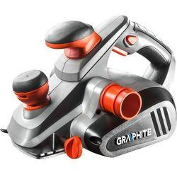 Graphite 59G678 - produkt w magazynie - szybka wysyłka!