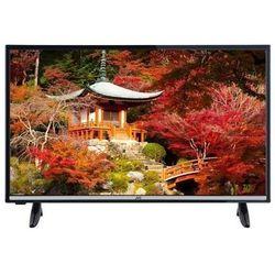 TV LED JVC LT-32V550