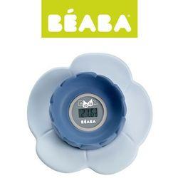 Beaba, Lotus, termometr do kąpieli Darmowa dostawa do sklepów SMYK