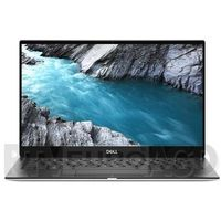 Dell XPS 7390-7046