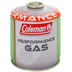 Kartusz Coleman Performance C500