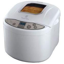 Automat do pieczenia chleba Russell Hobbs 18036 +