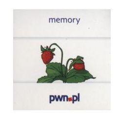 Memory Logopedia