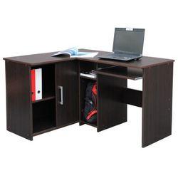 Biurko komputerowe Michał