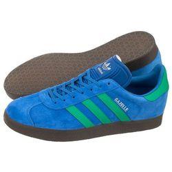 Buty adidas Gazelle BB2755 (AD638 d)