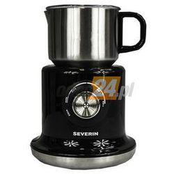 Severin SM 9688