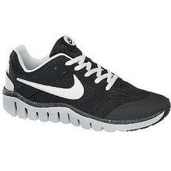 buty damskie Nike Flex Raid