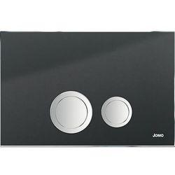 Werit Jomo Avantgarde przycisk spłukujący 167-30001120-00