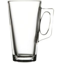 Szklanka do gorących napojów Vela Pasabahce, poj. 380 ml