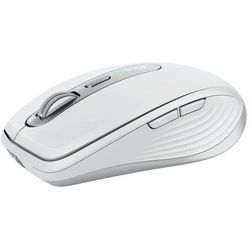 Logitech MX Anywhere 3 dla Mac (szary)