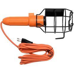 Lampa warsztatowa Practic 1P Vorel
