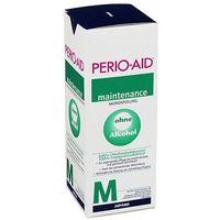 Perio Aid płyn do płukania jamy ustnej 500 ml