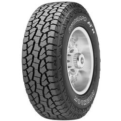 Hankook Dynapro AT-M RF10 225/75 R16 106 T