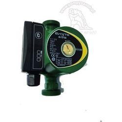 DAB EVOSTA 40-70/180 elektorniczna pompa obiegowa do C.O. rabat 40%
