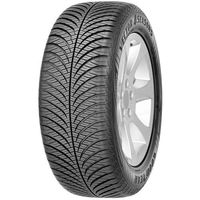 Goodyear Vector 4Seasons G2 215/55 R17 98 W