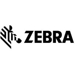 Stacja ładująca do tabletu Zebra ET50/ET55