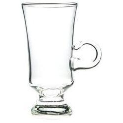 Szklanka do latte 6 sztuk