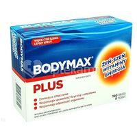 Bodymax Plus x 150 tabl. *C