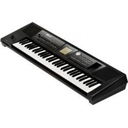 ROLAND BK-5 - keyboard Płacąc przelewem przesyłka gratis!