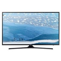 TV LED Samsung UE43KU6000