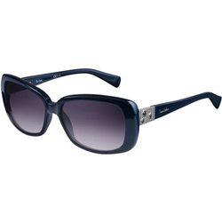 713805941 cerruti 1881 8210 c w kategorii Okulary przeciwsłoneczne (od Tonny ...
