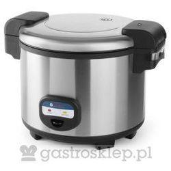 Urządzenie do gotowania ryżu | 240403