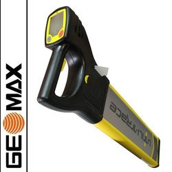 GEOMAX Utili-Finder Wykrywacz przewodów elektrycznych