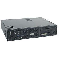DAP Audio PA-805CDTU wzmacniacz mocy