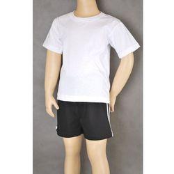 Koszulka dla dzieci Gucio T-shirt