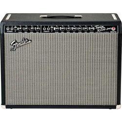 Fender ′65 Twin Reverb lampowy wzmacniacz gitarowy 85W Płacąc przelewem przesyłka gratis!