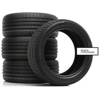 Continental ContiEcoContact 5 165/70 R14 81 T
