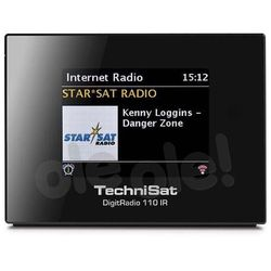 Technisat DigitRadio 110